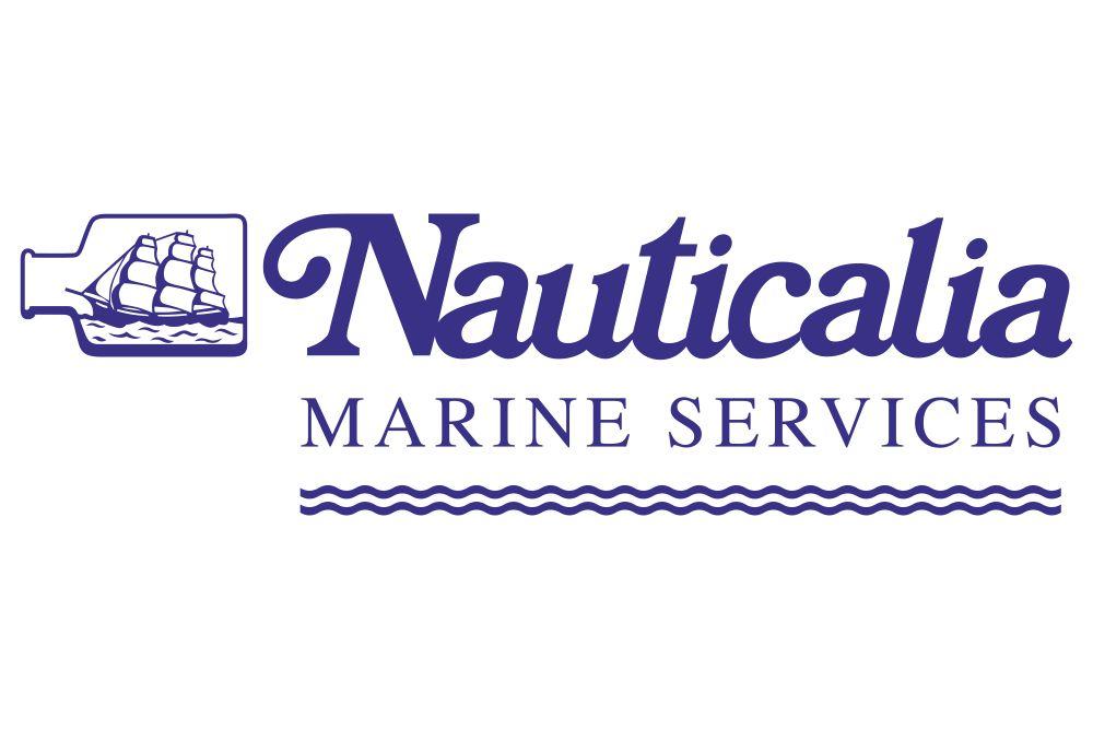 Nauticalia Marine Services